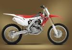 honda crf01 May. 29 19.20
