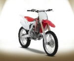 honda crf02 May. 29 19.22