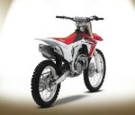 honda crf03 May. 29 19.22