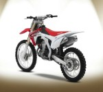 honda crf04 May. 29 19.22