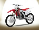 honda crf05 May. 29 19.23