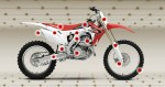honda crf06 May. 29 19.24