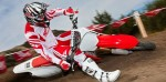 honda crf08 May. 29 19.29