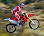 honda crf11 May. 29 19.30