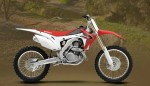 honda crf12 May. 29 19.32