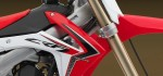honda crf15 May. 29 19.33