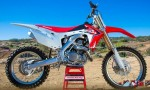 honda crf16 May. 29 19.33