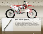 honda crf18 May. 29 19.39