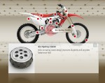 honda crf19 May. 29 19.39
