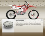 honda crf20 May. 29 19.40