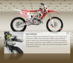 honda crf23 May. 29 19.40