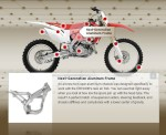 honda crf24 May. 29 19.40