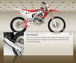 honda crf25 May. 29 19.41