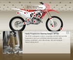 honda crf26 May. 29 19.41