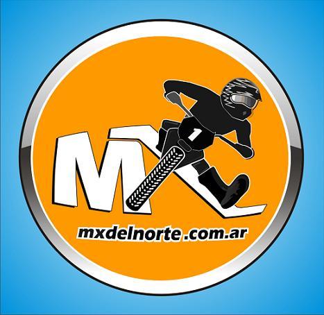Logo MXdN FINAL2 Escritorio 480 pix