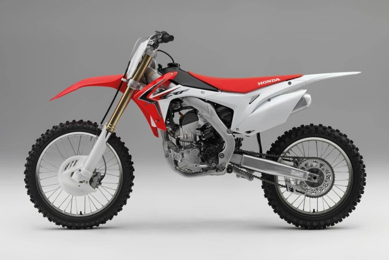 Yamaha Kx Dimensions