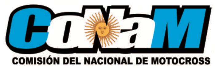 conam_logo1