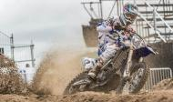 EDV 2014: EL SUPERCROSS BY DAMIAN SALTIVA
