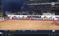 AMA SX 2014: DAYTONA EN VIDEO
