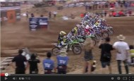MX MUNDIAL: HIGHLIGHTS TAILANDIA