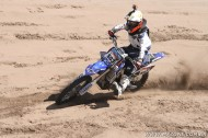 EDA 2014: EL TURNO DE LAS MOTOS – GALERIA BY MX ZONE