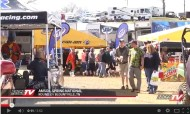 AMA ATV NATIONALS: ROUND 2 MUDDY CREEK EN VIDEO