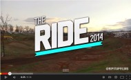 AMA ATV: THE RIDE – MUDDY CREEK