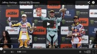 VIDEO: JEFFREY HERLINGS VIDEO