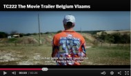 MOVIE TRAILER: TONY CAIROLI YA TIENE SU PELICULA! – TC222