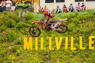 AMA MX : RESULTADOS Y HIGHLIGHTS DE MILVILLE