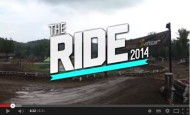 AMA ATV MX 2014: ROUND 9  – LORETTA LYNNS EN VIDEO