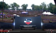 AMA MX 2014: LOS HIGHLIGHTS DE INDIANA