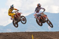 AMA MX NATIONALS: LOS VIDEOS DE LA FINAL EN UTAH