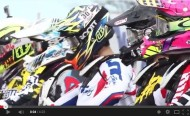 MX NACIONAL: TRENQUE LAUQUEN EN VIDEO by CONAM