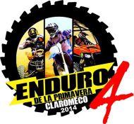 EDP IV: CONFERENCIA PRESENTACION ENDURO DE LA PRIMAVERA4