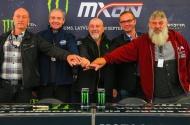 MXGP 2015: IMPORTANTESANUNCIOS!