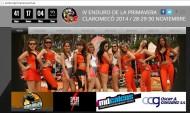 EDP 4:  LA WEB ESTAONLINE!!