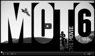 VIDEO PREMIER:  MOTO 6 – TRAILER