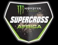 AFRICA SUPERCROSS: