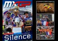 REVISTAS: MXGP MAGAZINE ONLINE#13