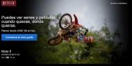 NETFLIX: LOS VIDEOS DE MOTOS QUE NOS GUSTAN EN ELSISTEMA.