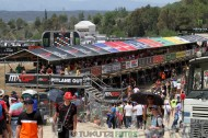 MXGP 2015: FINALMENTE ITALIA REEMPLAZA LA FECHA DEBRASIL
