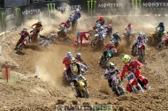 MXGP 2015 TALAVERA DE LA REINA – LAS FOTOS DE LA FINAL BYTUKUTA
