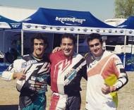 ATV MX 2015: RESUMEN  MUDDY CREEK ROUND 3 – ARGENTINOS ENUSA!