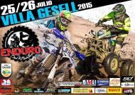 EDA 2015: ROUND 5 – VILLA GESELL 25 Y 26 DEJULIO.