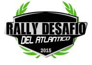 RDA 2015: RALLY DESAFIO DEL ATLANTICO SUSPENDIO SU PRIMEREDICION.