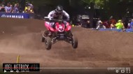 "ATV MX 2015:  ""THE RIDE"" – ROUND 10 LORETTA LYNNS BY RIPITUP FILMS"