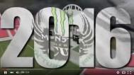 MONSTER ENERGY CUP 2016: EL TRAZADO2016