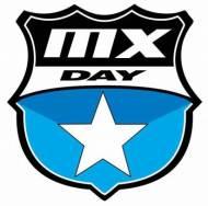 MX DAY: NUEVA EDICION DEL MX DAY – 13 DEDICIEMBRE
