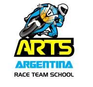 """VELOCIDAD: ARGENTINA RACE TEAM SCHOOL """"HISTORIAS DEVIDA"""""""